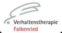 Verhaltenstherapie Falkenried